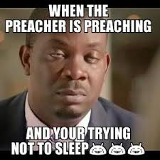 Black Preacher Meme - church preacher jokes christian traditions