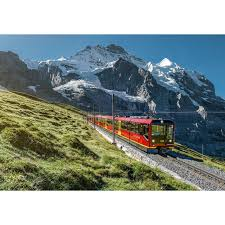 travel pass images Jungfrau top of europe buchen sie bergbahntickets skipass jpg