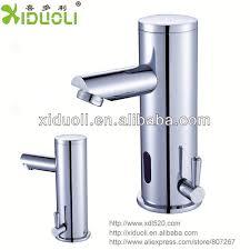 Swan Bathroom Faucet Swan Bathroom Mixer Faucet Tap Source Quality Swan Bathroom Mixer