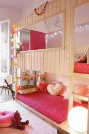 Make Your Own Wooden Bunk Bed by 133 Best Kids Bedroom Ideas Images On Pinterest Home Nursery
