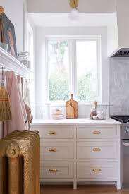 how are kitchen base cabinets kitchen base cabinets are more than just a place to stash