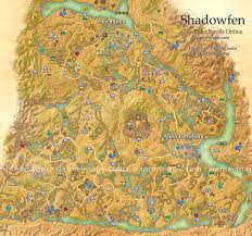Skyrim World Map by Shadowfen Map Jpg 1600 1500 Gaming Pinterest Elder Scrolls