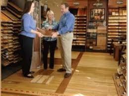 carolina wood floors winston salem carolina mirage floors