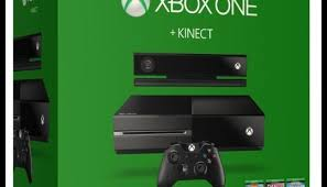 xbox one console with kinect amazon in video games cheap xbox one deals amazon offers kinect 4 game bundle for