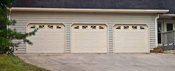 Garage Overhead Door Repair by Overhead Door Rockland County New York