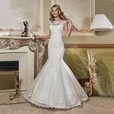 grossiste robe de mariã e robe de mariée pas cher grossiste chinois meilleure source d