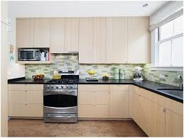 Kitchen Cabinet Doors Only Price Kitchen Kitchen Cabinet Doors Only Canada Brown Kitchen With
