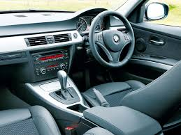 bmw 3 series touring review used bmw 3 series e91 touring buyer s guide advice practical