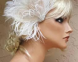 hair fascinator hair fascinator etsy