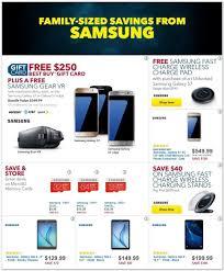 black friday 2017 best buy phone deals best buy black friday 2016 ad 23 black friday 2017 coupons