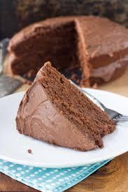 Chocolate Orange Halloween Cake Orange Cake With Chocolate Meknun Com