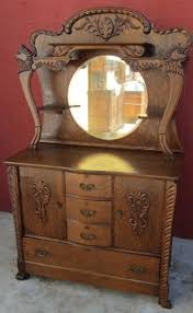 Antique Reception Desk by 1498 Best Vintage U0026 Other Beautiful Things Images On Pinterest