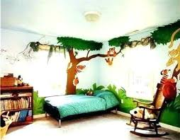 safari themed bedroom safari themed bedroom ideas jungle themed nursery jungle nursery