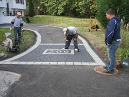 paved driveway designs front driveway design ideas uk elements in