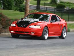2000 ford mustang colors 2000 ford mustang gt mustang monthly