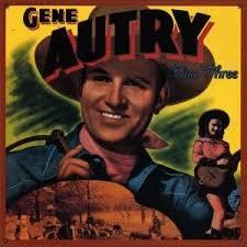 sing cowboy sing cd3 gene autry mp3 buy tracklist