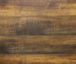 Laminate Flooring 101 Islander Flooring Laminate Collection Homestead