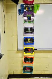 matc thanksgiving point 9 best ar images on pinterest teaching reading ar reading and