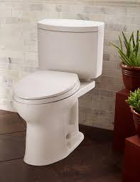 drake ii two piece toilet 1 28 gpf elongated bowl totousa com