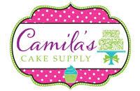 camila s cake supply