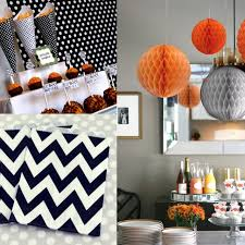 68 best baby shower decorations images on pinterest parties