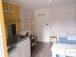 recherche chambre à louer chambres à louer lille 37 offres location de chambres à lille