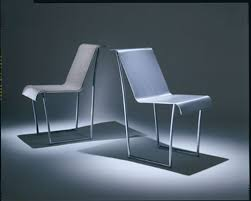Frank Gehry Outdoor Furniture by A Building A Plane Nope It U0027s Frank Gehry U0027s Newest Ch Fast Company