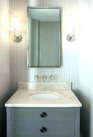 modern powder room sinks modern powder room vanity powder room vanities images of modern