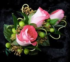 wedding floral course some of our students creations u2013 the