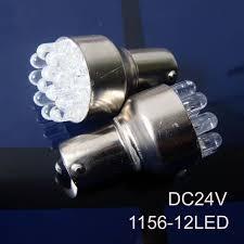 24v led light bulb sale 24v ba15s p21w s25 1156 led truck lights freight truck