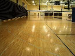 flooring design installation service and repair