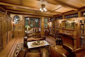 arts and crafts homes interiors arts and crafts interior design and great decorating ideas