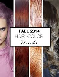 flesh color hair trend 2015 83 best hair trends images on pinterest beleza buttons and