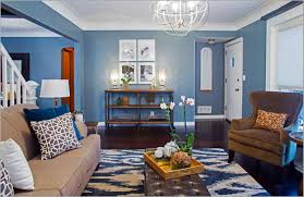 awesome interior decorating color wheel gallery best idea home