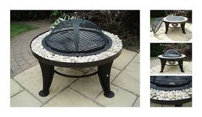 Outdoor Fireplace With Cooking Grill by Large Cooking Grates For Fire Pits Laura Williams