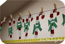 furniture u0026 accessories tips for hanging candy canes glittered