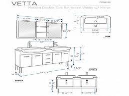 Vessel Sink Cabinet Height Home Design Elegant Vanity Table Height Vessel Sink Bathroom