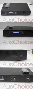 under cabinet bluetooth speaker radio tuners ilive ikb 333s under cabinet bluetooth speaker and