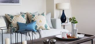 serviced apartments commercial interior designs th2designs