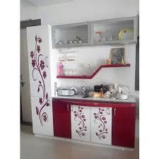 crockery cabinet designs modern kitchen crockery cabinet at rs 1200 square fee kitchen cabinets