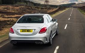 mercedes c63 amg review the clarkson review mercedes amg c 63