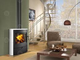 navia 01 ceramic romotop fireplace stove romotop