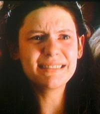 Claire Danes Meme - claire danes cry face project image gallery sorted by low score