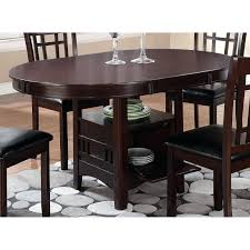 corner dining room table provisionsdining com quick viewdining room table sets with storage corner bench dining