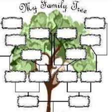 the 25 best family tree maker ideas on pinterest family tree