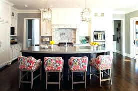 decorating a kitchen island interior marvelous kitchen decoration using kitchen island stool