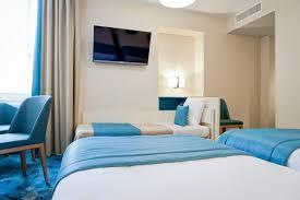 chambres d h es lyon nos chambres hôtel dubost lyon centre