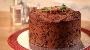 how to make cake how to make christmas cake tesco real food