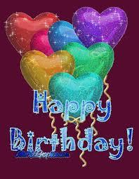 best 25 birthday cards ideas animated birthday cards best 25 animated birthday cards ideas on