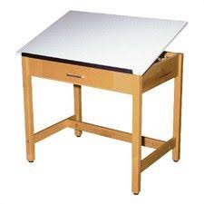 Rolling Drafting Table 22 Best Drafting Table Images On Pinterest Drawing Tables